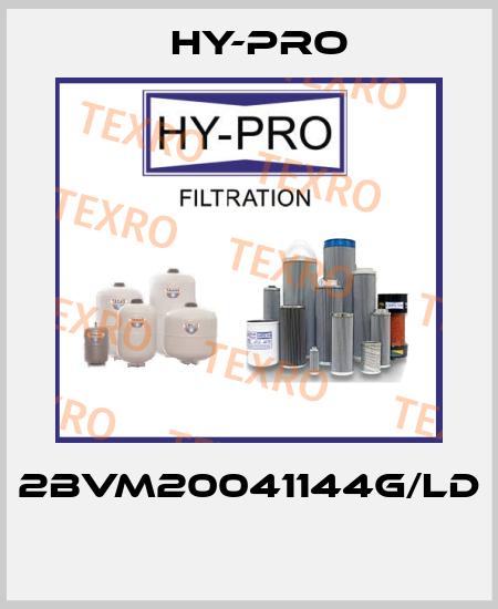 HY-PRO-2BVM20041144G/LD  price